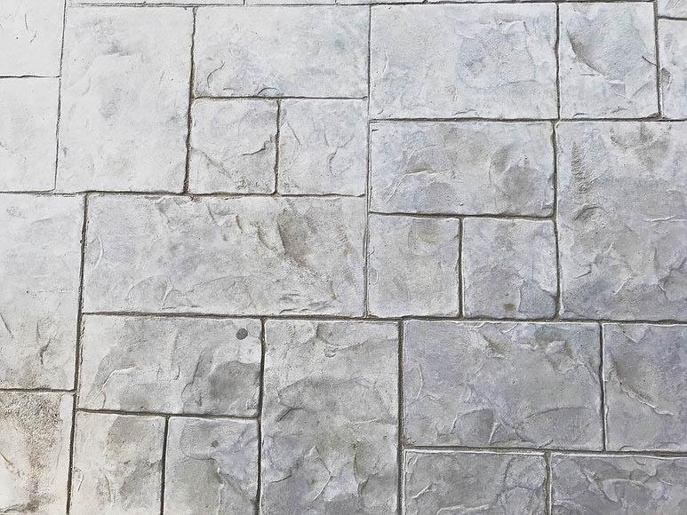 Concrete Driveway Katy TX